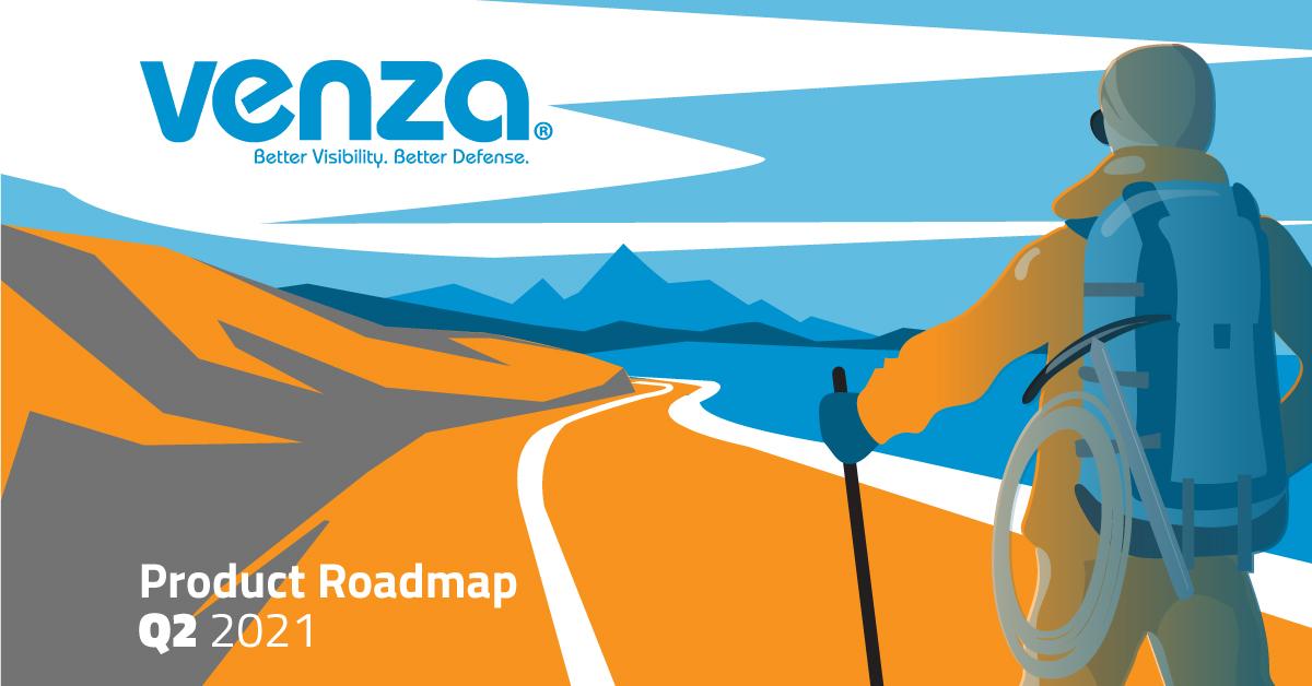 Product Road Map Q2