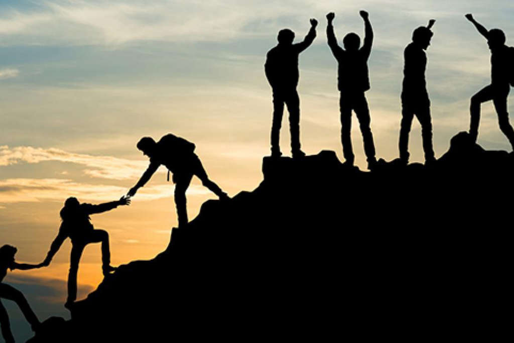 Developing a People-First Approach to Mergers and Acquisitions Photo